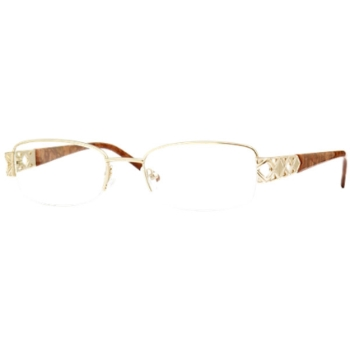 Structure 122 Eyeglasses